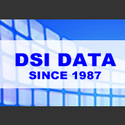 """DSI DATA  - Since 1987  <br><br> <p style=""""color:red;"""">REG PRICE $99  SALE $49<br>SAVE $50</p>"""